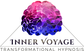Hypnotherapy Services Logo